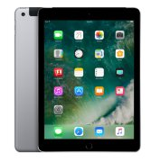 iPad 128Gb 9.7 Wi-Fi Space Gray