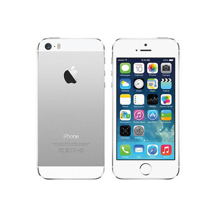 Apple iPhone 5S 16GB los toestel vergelijken op prijs Apple iPhone 5S 16GB 4G prijs -simlockvrij- los kopen? Apple iPhone 5C 8GB prijs -simlockvrij- los kopen?