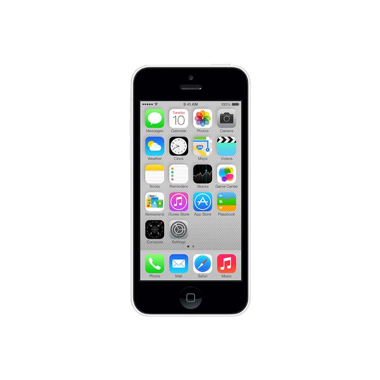 Айфон 5с характеристики фото