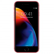 Apple iPhone 8 64GB Red Special Edition