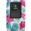 Vivofit jr Real Flower - Vivofit jr Real Flower