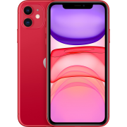 Apple iPhone 11 256 ГБ (PRODUCT) RED
