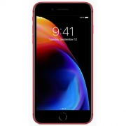Apple iPhone 8 Plus 64GB Red Special Edition