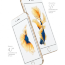 Apple iPhone 6s 32GB Gold - Apple iPhone 6s 32GB Gold