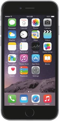 380ремонт iPhone 6