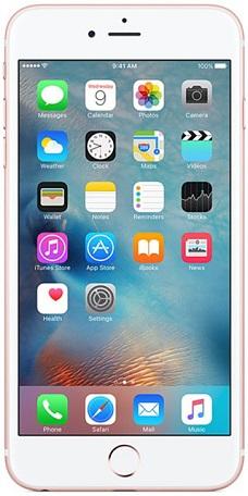 379ремонт iPhone 6S+