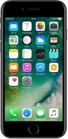 1191ремонт iPhone 7